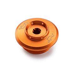 5803098500004 KTM Oil Filler Plug