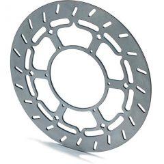 KTM Brake Disc