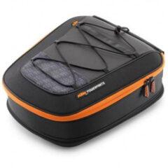 60012978000 KTM Rear Bag