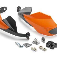KTM Handguard Set