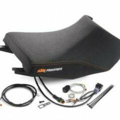 60307940000 KTM Ergo Seat