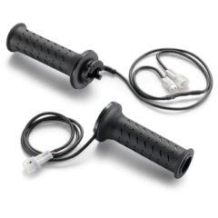60312964044 KYM Heated Grip Kit