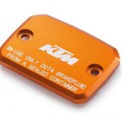 60613903000 KTM Brake Reservoir Cover