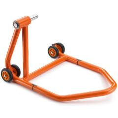 61329955000 KTM Rear Wheel Stand