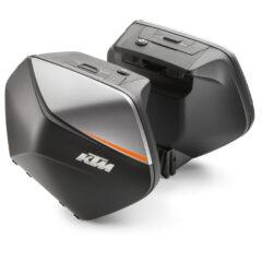 61412925000bh KTM Case Se