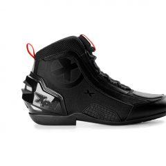 XPD X-Zero Boots Black