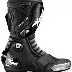 XPD XP3-S Boots Black