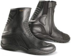 DriRider Jewel Ladies Boots - Black