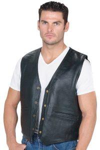 Rjays Cruiser Vest