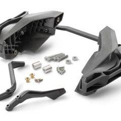 KTM Case Carrier