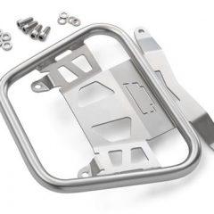 KTM Top Case Carrier