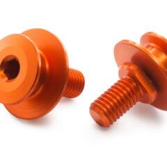 6352995500004 KTM Paddock Stand Adapter