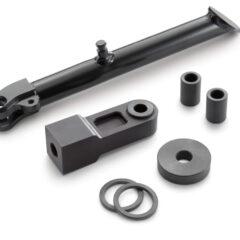 64112955044 KTM Lowering Kit