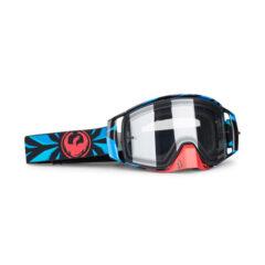 Dragon NFX2 Factor Goggles