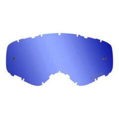 Blue Ion Dragon MXV Repalcement Lumalens