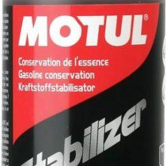 Motul Stabilizer (250ml)