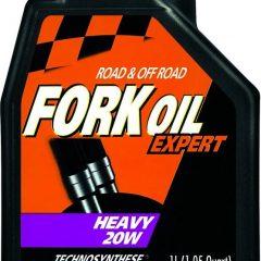 Motul Fork Oil Expert Heavy 20W (1L)