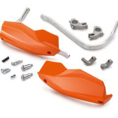 76002979000EB KTM Handguard Kit