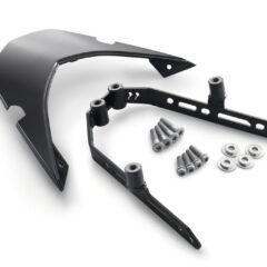 76012927000 KTM Top Case Mounting Kit