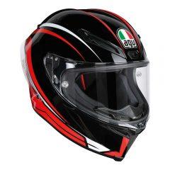 Arrabbiata AGV Corsa R Helmet