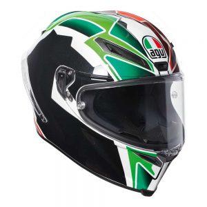 Balda AGV Corsa R Helmet