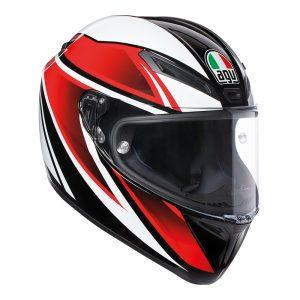 Feroce AGV Veloce S Helmet