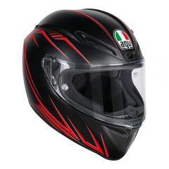 Predatore AGV Veloce S Helmet