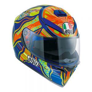 Five Continents AGV K-3 SV Helmet