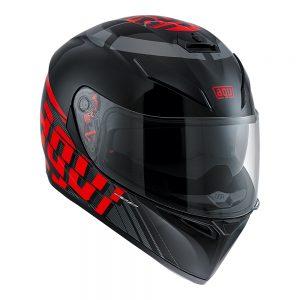 Myth AGV K-3 SV Helmet