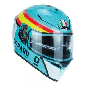 Mir AGV K-3 SV Helmet