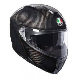AGV Sportmodular Helmet