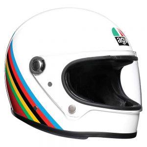 Gloria AGV X3000 Helmet