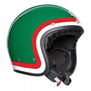 Pasolini AGV X70 Helmet