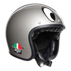 Montjuic AGV X70 Helmet