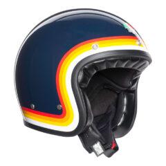 Riviera X70 AGV Helmet