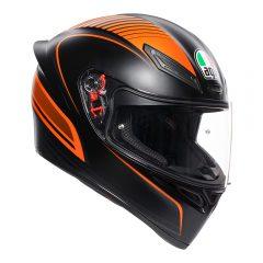 AGV K1 Helmet