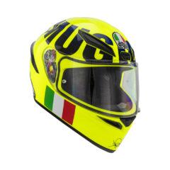 Rossi Mugello 2016 AGV K1 Helmet