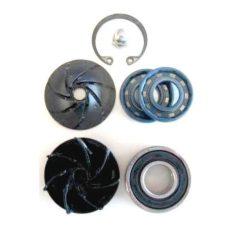 KTM Water Pump Repair Kit