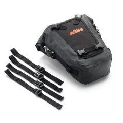 KTM Luggage Bag