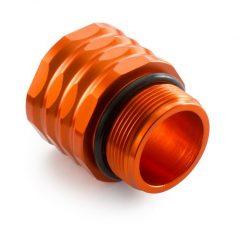 KTM Footbrake Cylinder Extender