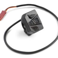 79039974144 KTM Combination Switch