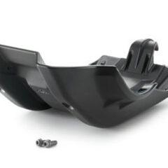 K79203090044 KTM Skid Plate