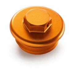 79430920044 KTM Oil Plug