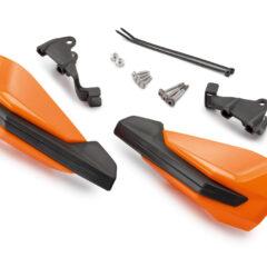 79602979000EB KTM Handguard Kit