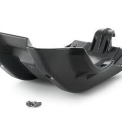79603090044 KTM Skid Plate