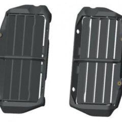 79635936044 KTM Radiator Protection