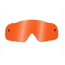 Fox Racing Airspc Lens Orange