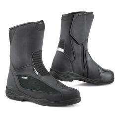Black TCX Explorer Evo Gore-Tex Boot