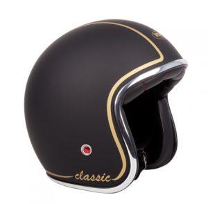 RXT Classic Helmet