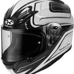 Strada Kabuto Aeroblade 3 Helmet